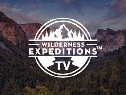 Wilderness Channel