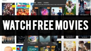 Watchfree-movies