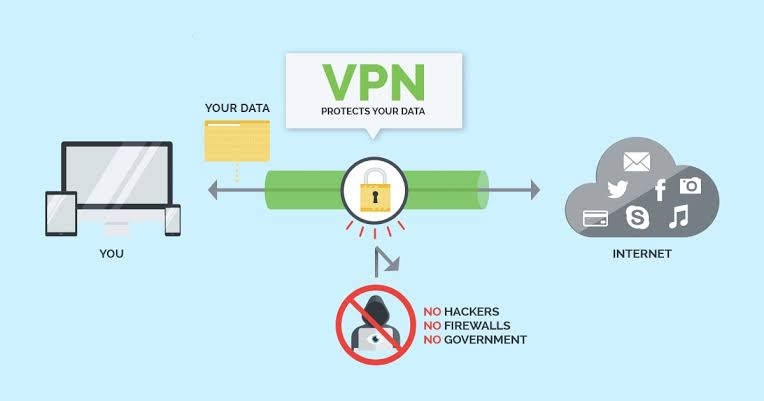 Pirate bay proxy vpn