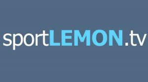 sportlemon