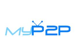 myp2p