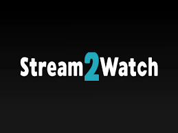 stream2watch best batmanstream alternatives