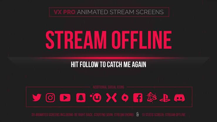 Redstream best alternative stream2watch